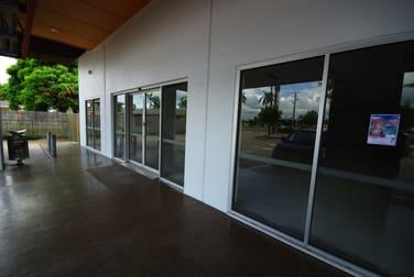 2/109 Thuringowa Drive Kirwan QLD 4817 - Image 2