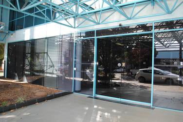516 Ruthven Street Toowoomba City QLD 4350 - Image 2