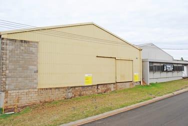 10 Makepeace Rockville QLD 4350 - Image 1