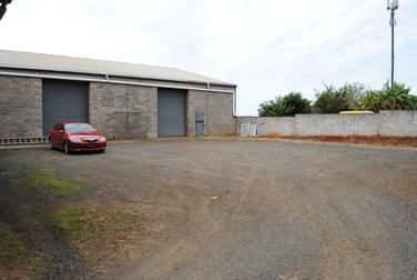 10 Makepeace Street Rockville QLD 4350 - Image 3