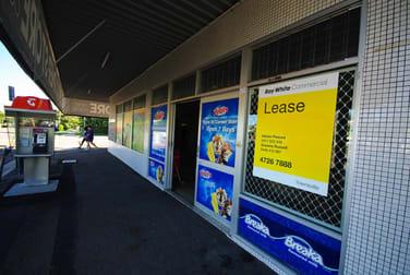 127 Eyre Street North Ward QLD 4810 - Image 1