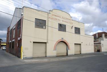 2A Mitchell St Brunswick VIC 3056 - Image 1
