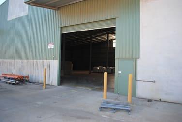 310 Anzac Avenue Harristown QLD 4350 - Image 3