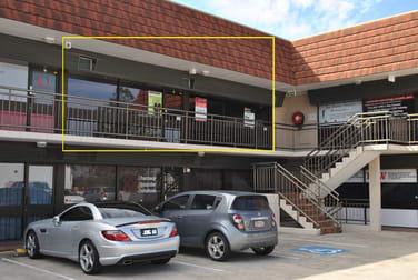 17+18/8 Dennis Road Springwood QLD 4127 - Image 1