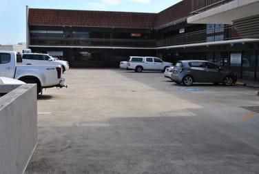 17+18/8 Dennis Rd Springwood QLD 4127 - Image 2