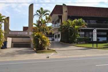 17+18/8 Dennis Rd Springwood QLD 4127 - Image 3