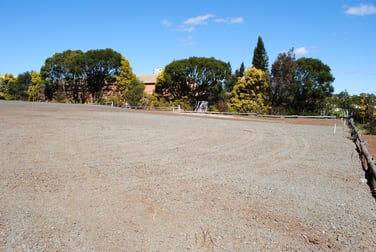 362-364 Anzac Avenue & 41 Ball Street Harristown QLD 4350 - Image 3