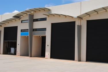 Unit 15, 11-15 Gardner Court Wilsonton QLD 4350 - Image 1