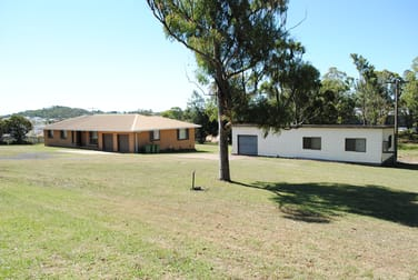 511-519 South Street Harristown QLD 4350 - Image 2