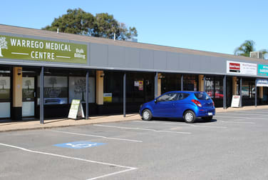 Shop 8 Warrego Highway Withcott QLD 4352 - Image 2