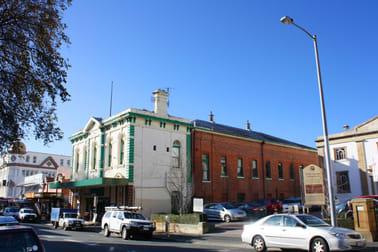 52 Melville Street Hobart TAS 7000 - Image 3