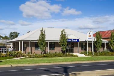 16 Sherriff Street Forbes NSW 2871 - Image 2