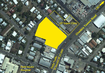 93 - 99 Charters Towers Rd Hermit Park QLD 4812 - Image 3