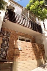 170 Riley Street Darlinghurst NSW 2010 - Image 1