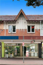 43a Sydney Road, Manly NSW 2095 - Image 3