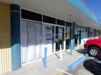 16 & 17/110 Morayfield Road Morayfield QLD 4506 - Image 1