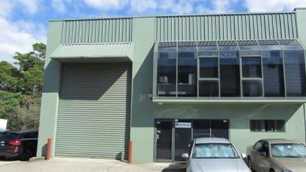1 Adept Lane Bankstown NSW 2200 - Image 2