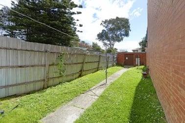 643 High Street Kew East VIC 3102 - Image 3