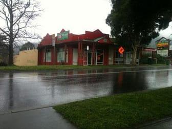 Shop 2 / 1527 Burwood Highway Tecoma VIC 3160 - Image 1