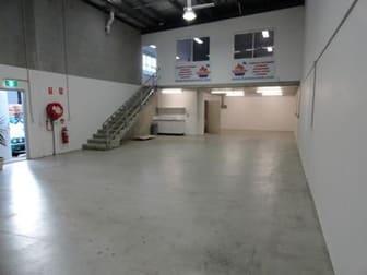 92 Milperra Road Revesby NSW 2212 - Image 3