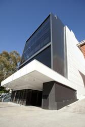 1101 Hay Street West Perth WA 6005 - Image 2