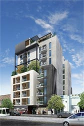 304-310 Lygon Street Brunswick East VIC 3057 - Image 2