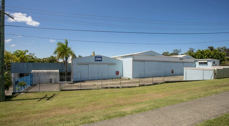 285 Southport-Nerang Road Southport QLD 4215 - Image 2