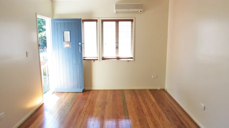 Wavell Heights QLD 4012 - Image 2