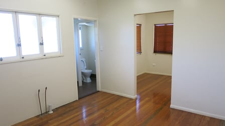 Wavell Heights QLD 4012 - Image 3