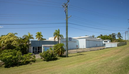 285 Southport-Nerang Road Southport QLD 4215 - Image 1