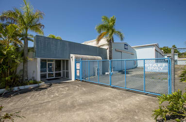 285 Southport-Nerang Road Southport QLD 4215 - Image 3