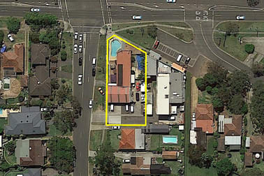 136-140 Wyralla Road Miranda NSW 2228 - Image 1