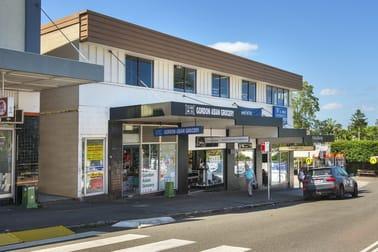 Level 1/1-5 St Johns Avenue Gordon NSW 2072 - Image 1