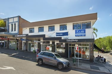 Level 1/1-5 St Johns Avenue Gordon NSW 2072 - Image 3