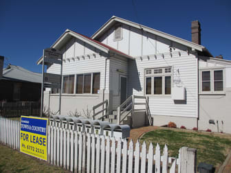 Office 1&2/ 94 Beardy Street Armidale NSW 2350 - Image 1