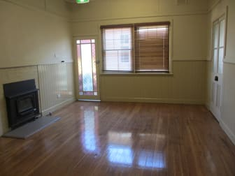 Office 1&2/ 94 Beardy Street Armidale NSW 2350 - Image 2