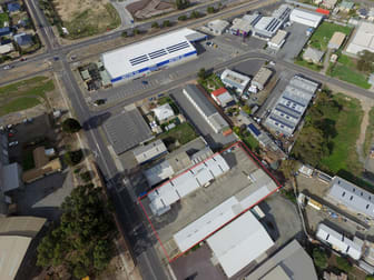 7 Lebrun Street Port Lincoln SA 5606 - Image 2
