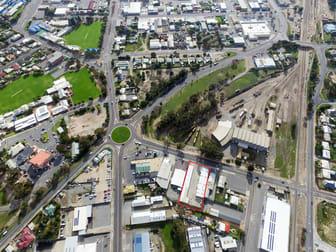 7 Lebrun Street Port Lincoln SA 5606 - Image 3