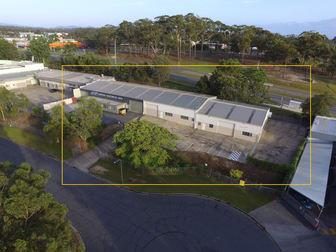 14 Green Glen Road Ashmore QLD 4214 - Image 2