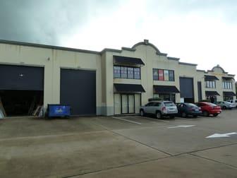 12/126-130 Compton Road Underwood QLD 4119 - Image 2