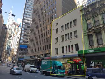 19 - 21 Hunter Street Sydney NSW 2000 - Image 1