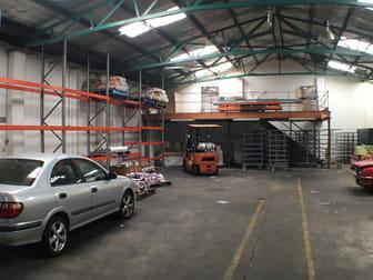 8 Gartmore Avenue Bankstown NSW 2200 - Image 2