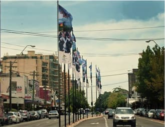 Maroubra Junction NSW 2035 - Image 2