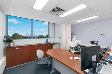 Level 3, 3/460 Pacific Highway St Leonards NSW 2065 - Image 1