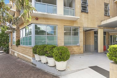 Cammeray NSW 2062 - Image 1