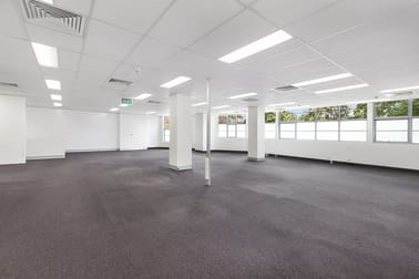 Cammeray NSW 2062 - Image 2