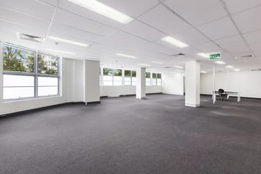 Cammeray NSW 2062 - Image 3