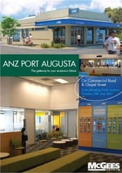 37 Commercial Road Port Augusta SA 5700 - Image 1