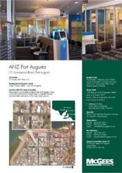 37 Commercial Road Port Augusta SA 5700 - Image 3