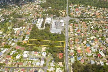 904 Hamilton Road Mcdowall QLD 4053 - Image 2